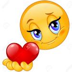 8598201-emoticon-giving-heart-stock-vector-smiley-face-heart