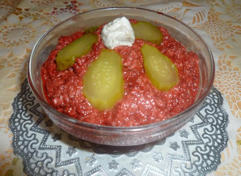 salat-iz-syroj-svekly (1)