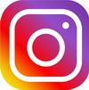 znak_instagramm