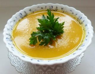 zolotoj-sup
